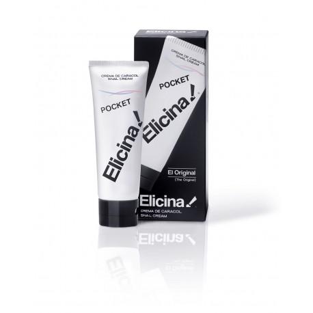Elicina krém 20 g